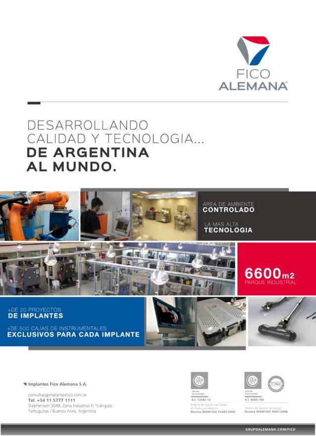 epidemiologia diabetes argentina vs alemania